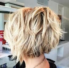 Neue Kurzhaartrends 2017 by Der Shaggy Bob Wir Zeigen Dir 10 Shaggy Bob Haircuts Die 2017
