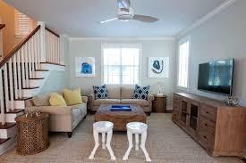 living room playroom playroom in living room gopelling net