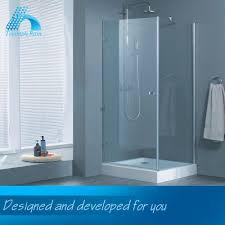 Bathroom Shower Price by Fog Bathroom Door Fog Bathroom Door Suppliers And Manufacturers