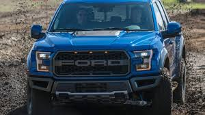 ford f150 best year ford f 150 raptor named best in the northwest outdoor