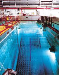 nuclear power u0027s dirty secret news feature indy week