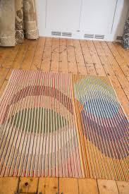 hemp westchester ny rugs