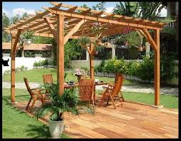 Flowers For Backyard by Garden Design Garden Design With Backyard Arbor Design Ideas U