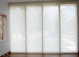 Room Divider Curtain Ikea Marvellous S L Ikea Panel Curtains Panels Designs On Decoration