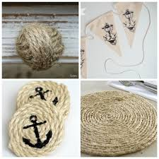 nautical and decor nautical decor ideas creative home
