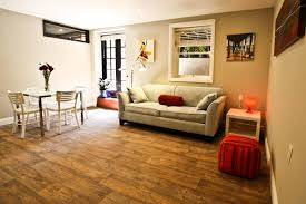 san francisco one bedroom apartments for rent completely renovated one bedroom apartment located the vibrant