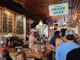 North Carolina travel bar images 294 best restaurants do your self a flavor images on jpg
