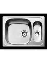 Teka Kitchen Sink Teka Sinks Caribbean Aj 40 40 Teka Kitchen Sinks