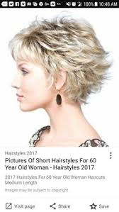 cropped hair styes for 48 year olds pin by jesus fletes on color pinterest hair cuts short hair