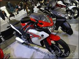 honda cbr details and price honda cbr150r launched at the auto expo 2012 price 1 2 lakhs