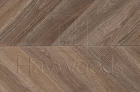 buy hw3143 fendi prime grade oak hardwood flooring havwoods usa
