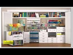 Craft Storage Cabinet Design Modern Craft Storage Furniture
