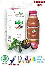 Obat Tidur Herbal 5 obat herbal terbaik untuk mengatasi gangguan tidur obat liver alami