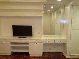 Corner Vanity Desk by Corner Vanity Table Bedroom Designing The Stylish Corner Vanity