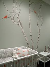 22 best nursery images on pinterest 21st century babies nursery
