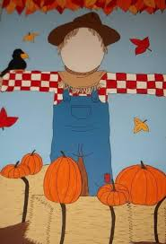 Religious Halloween Crafts - 37 best fall fest church images on pinterest halloween crafts