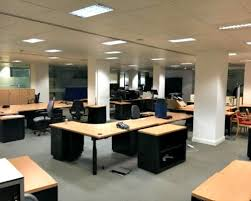 Recycling Office Furniture by Argenta Holdings Plc The Vista Group