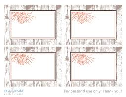 Free Invitation Card Templates Printable free invitation card templates printable vastuuonminun