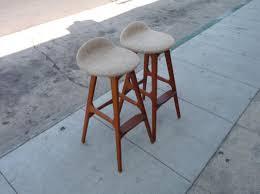 home interior stores online bar tj maxx home goods bar stools home goods store online tj