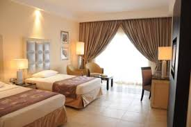 Sleep Number Bed Hotel The Basic Facts Of Types Of Hotel