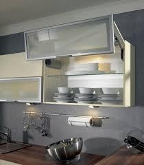 Kitchen Wall Storage Solutions - 139 best kitchen storage ideas images on pinterest kitchen