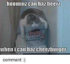Meme Cheezburger - 25 best memes about i can haz cheezburger i can haz