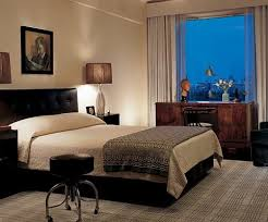 masculine purple purple and pink bedroom ideas masculine bedroom ideas oak bedroom