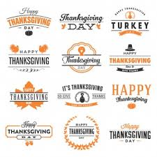 thanksgiving dinner vectors photos and psd files free