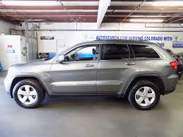 how to turn on 4wd jeep grand 2013 used jeep grand grand laredo 4wd at