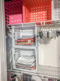 diy kids closet organizer roselawnlutheran