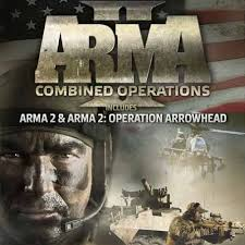 buy arma 2 combined operations cd key compare prices