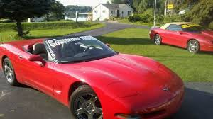 1999 chevrolet corvette for sale 1999 used chevrolet corvette for sale at webe autos serving