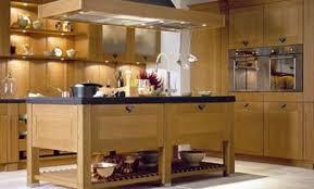 cuisine sur mesure prix cuisine sur mesure prix prix cuisines surmesure with cuisine sur