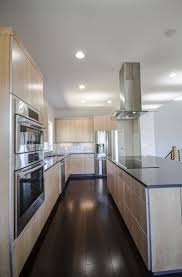 Kitchen Materials Choosing Kitchen Materials U2013 Seattle Architects U2013 Motionspace