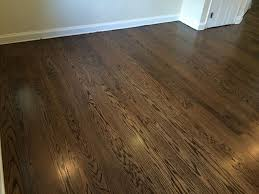 floor stripping and refinishing sanding repairing and patching after 101 jpg width 800