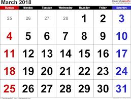 printable december 2016 calendar pdf elegant printable december 2018 calendar template business plan