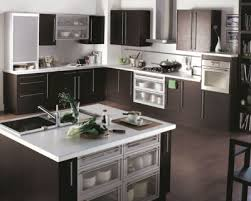 cuisine city hygena 23 best hygena images on cooking food kitchens and