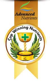 advanced nutrients piranha root mass expanders enhance root development advanced nutrients