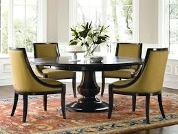 Round Glass Dining Room Table Sets Dining Room Set For 4 Glass Dining Table Sets Dining Room Small