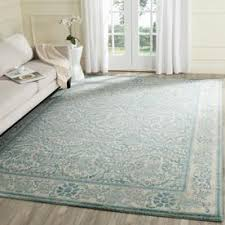 Loews Area Rugs Shop New Rug Arrivals At Lowes Com