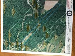 kentucky house map crab orchard real estate crab orchard ky homes for sale zillow