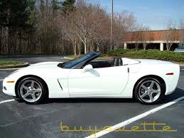 2005 corvette for sale cheap corvette convertible for sale 2018 2019 car release and reviews