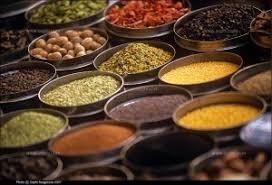 cours de cuisine indienne la cuisine au piano curcuma