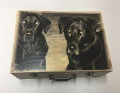 urns for pets pet urn dog urn cat urn urn pet pets pet cremation urn