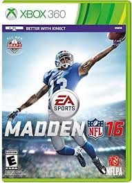 xbox 360 prices during black friday at amazon 12 best xbox 360 games images on pinterest xbox 360 games brand