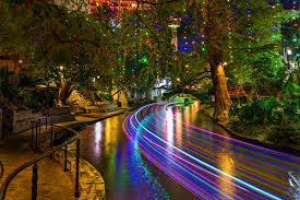 san antonio riverwalk christmas lights 2017 san antonio riverwalk river walk jharrison