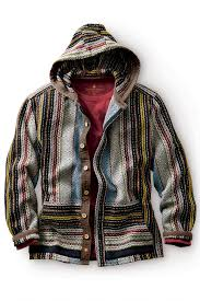 baja sweater energico baja hoodie territory ahead