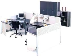 Desks Accessories Cubicle Desks Accessories Netup Me