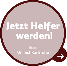 K He Online Planen Und Kaufen Unifest Karlsruhe Unifest Karlsruhe 2017 Am Kit