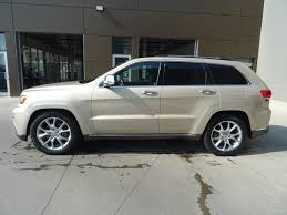 jeep laredo 2014 pre owned 2014 jeep grand cherokee sport utility in edmonton